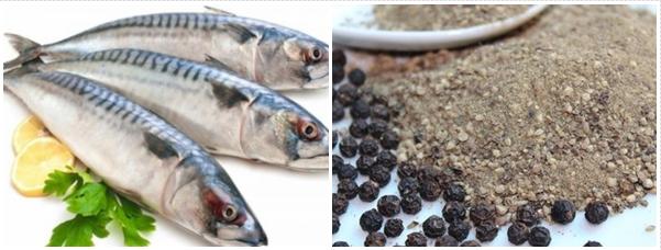 Cách kho cá nục ngon đơn giản dễ làm mà lại đậm đà đưa cơm - 11