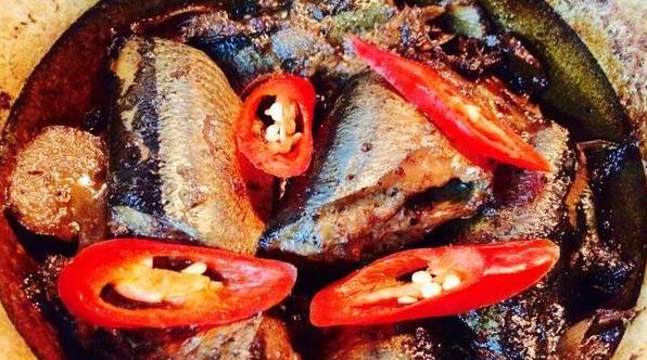 Cách kho cá nục ngon đơn giản dễ làm mà lại đậm đà đưa cơm - 28