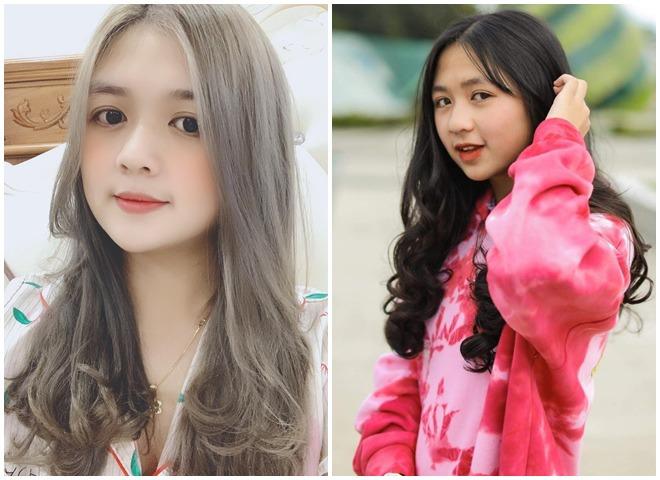Bé gái nổi khắp Đà Lạt vì giống Hương Giang, 9 tuổi bắt xe đêm lên SG học người mẫu - 4