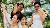 """Tình Yêu Và Tham Vọng: Sau tất cả, lựa chọn """"tình yêu"""" hay """"tham vọng"""" mới là chính xác?"""