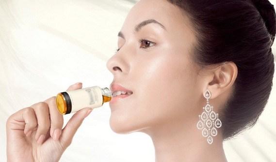 U30 rồi chớ nghe quảng cáo: Collagen trong mặt nạ giấy khó có thể hấp thụ qua da - 5