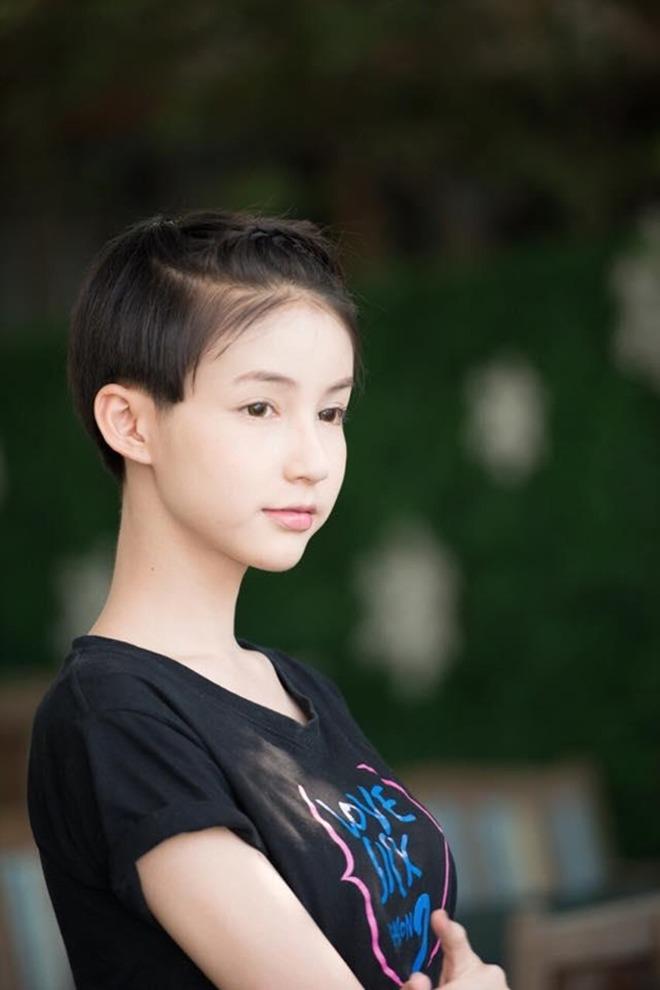Yoshi Rinrada: Hồi sinh sau khi bị dày vò thể xác, thành giai nhân bậc nhất HH chuyển giới - 4