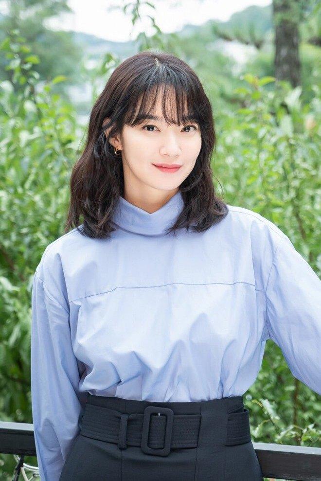 Kim Woo Bin điều trị ung thư 3 năm, quan hệ hiện tại với amp;#34;bạn gái hồ lyamp;#34; ra sao? - 3