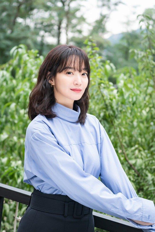 Kim Woo Bin điều trị ung thư 3 năm, quan hệ hiện tại với amp;#34;bạn gái hồ lyamp;#34; ra sao? - 1