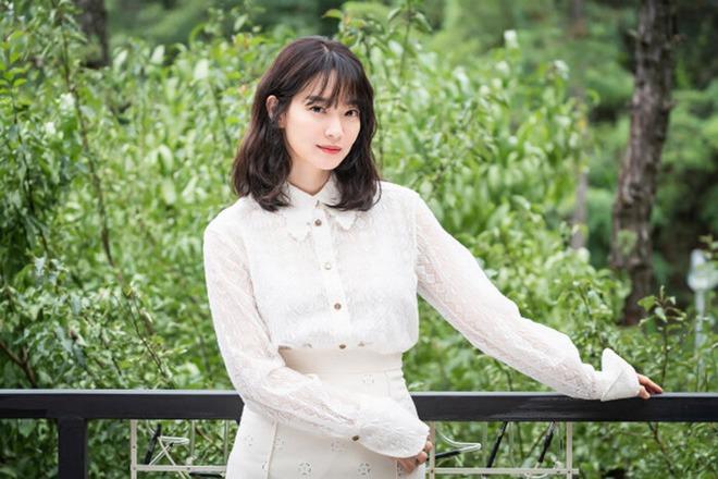 Kim Woo Bin điều trị ung thư 3 năm, quan hệ hiện tại với amp;#34;bạn gái hồ lyamp;#34; ra sao? - 7