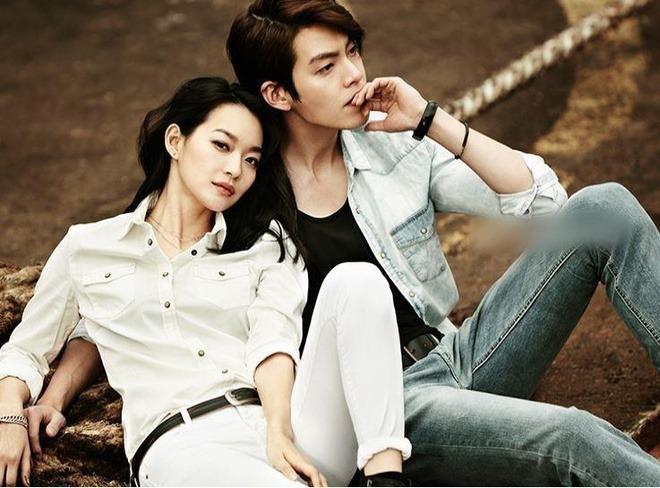 Kim Woo Bin điều trị ung thư 3 năm, quan hệ hiện tại với amp;#34;bạn gái hồ lyamp;#34; ra sao? - 6
