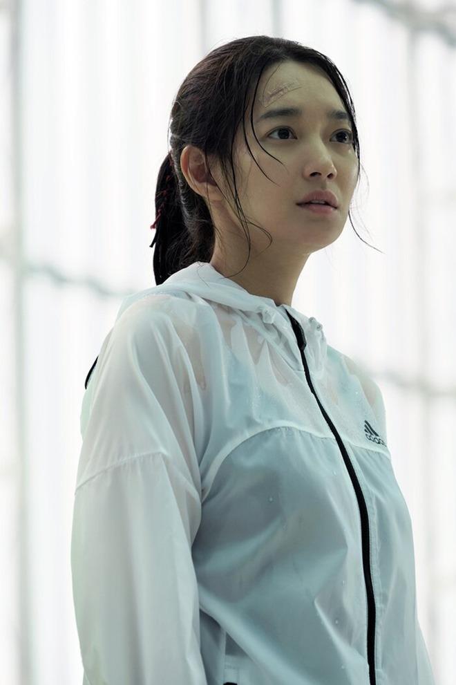 Kim Woo Bin điều trị ung thư 3 năm, quan hệ hiện tại với amp;#34;bạn gái hồ lyamp;#34; ra sao? - 9