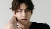 """Kim Woo Bin điều trị bệnh 3 năm, fan thắc mắc quan hệ hiện tại với """"bạn gái hồ ly"""""""