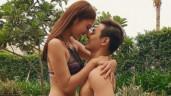 Bí quyết giảm cân sau sinh của Á quân The Face lấy chồng người mẫu ở tuổi 20