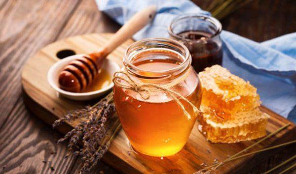 6 cách dưỡng da bằng mật ong hiệu quả tốt hơn cả uống collagen hàng ngày - 1