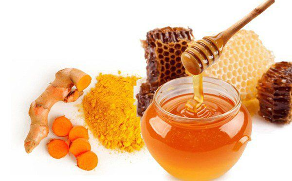6 cách dưỡng da bằng mật ong hiệu quả tốt hơn cả uống collagen hàng ngày - 3