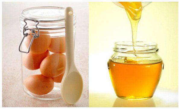 6 cách dưỡng da bằng mật ong hiệu quả tốt hơn cả uống collagen hàng ngày - 4