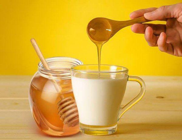 6 cách dưỡng da bằng mật ong hiệu quả tốt hơn cả uống collagen hàng ngày - 6