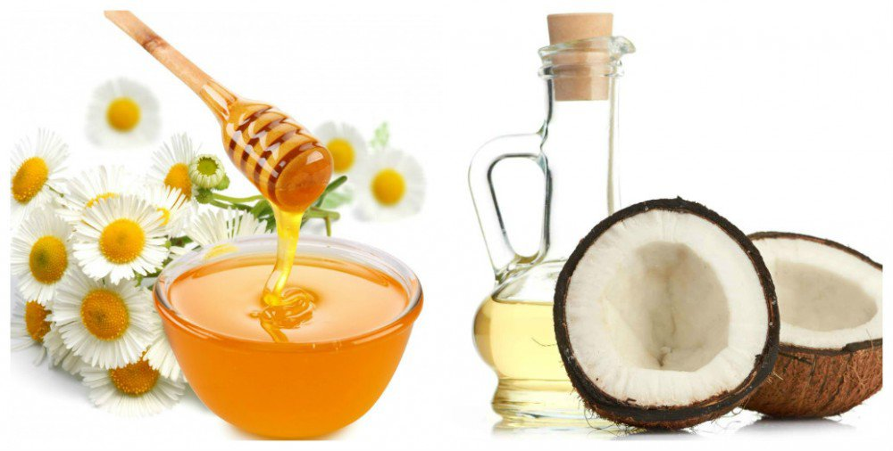 6 cách dưỡng da bằng mật ong hiệu quả tốt hơn cả uống collagen hàng ngày - 7