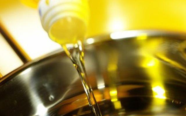 Ba đồ vật trong bếp là amp;#34;ổ vi khuẩnamp;#34;, bẩn hơn bồn cầu nếu không làm sạch sẽ hỏng gan - 3