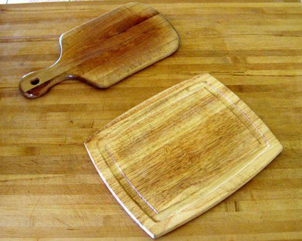 Ba đồ vật trong bếp là amp;#34;ổ vi khuẩnamp;#34;, bẩn hơn bồn cầu nếu không làm sạch sẽ hỏng gan - 5