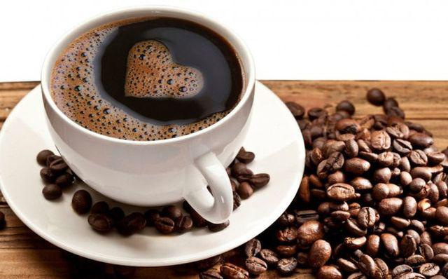 Cà phê không nên uống vào buổi sáng, chuyên gia nói đây mới là thời điểm tốt nhất - 3
