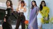 Đông Nhi: hành trình từ cô nàng cá tính đến bà bầu quyến rũ nhất nhì showbiz Việt