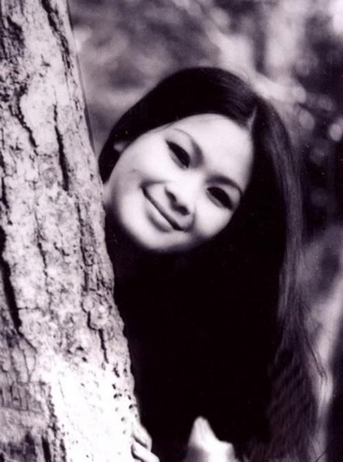 Chưa đầy 20 tuổi đã có bầu, loạt mỹ nhân Việt đình đám sinh con xong vội ly hôn - 8