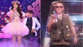 """Trấn Thành và cả trường quay cười xỉu vì """"Công chúa bong bóng phiên bản nam"""" ở Rap Việt"""