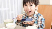 Đây chính là 5 lý do khiến trẻ em Nhật Bản có sức khỏe dẻo dai đáng ngưỡng mộ