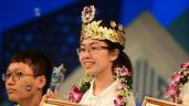Nữ quán quân Olympia 2020: Bảng thành tích khủng, bí quyết giành chiến thắng chỉ trong 2 chữ