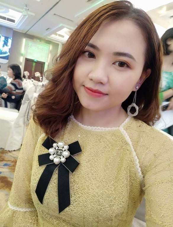 9X Đồng Nai đã xinh còn đảm, mỗi tháng chi 3 triệu tiền ăn, mâm nào cũng đầy ắp đồ - 1