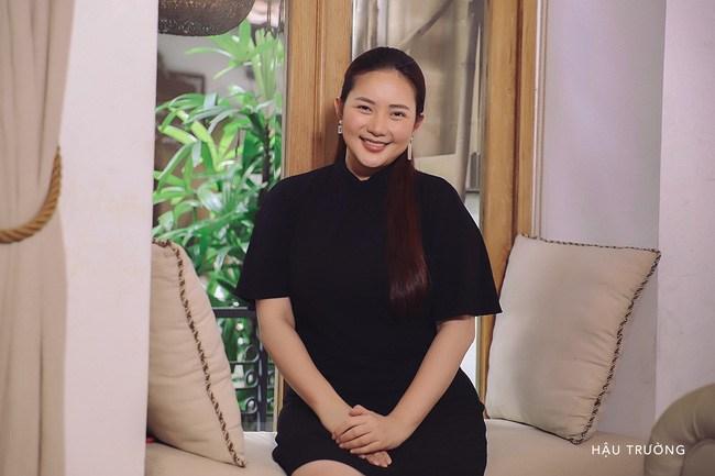 Chuyện cân nặng sao Việt: người được khuyên nên giảm cân, người được ủng hộ tăng chục kí - 1