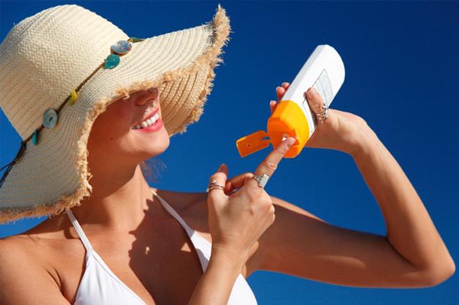 """Dưỡng da nhanh - gọn – hiệu quả khi du lịch cùng bộ mỹ phẩm """"siêu chất"""" từ Alaishy - 1"""