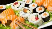Ăn cá giúp trẻ thông minh nhưng 3 loại cá này nếu ăn nhiều dễ hỏng não lại ung thư