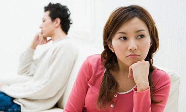 9 cách dễ làm để tình yêu không phải nhạt mà luôn quyến rũ như thuở ban đầu - 1