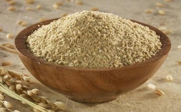 Đồ ăn chống đói thời xưa bất ngờ thành đặc sản, có thứ tiền triệu mới mua được-1