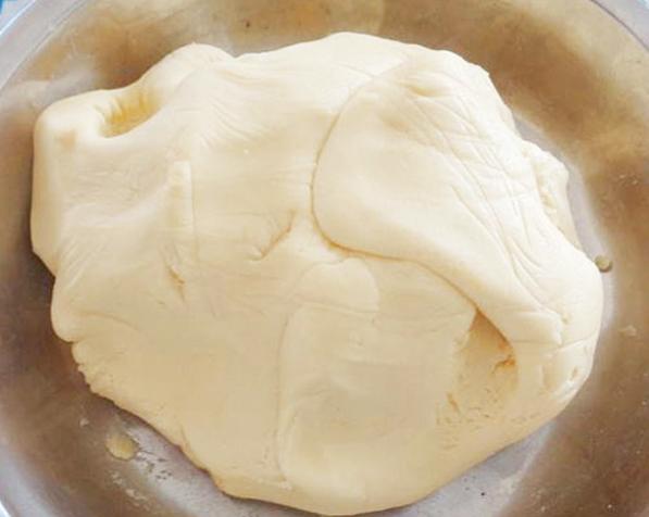 cách làm bánh bèo ngon tại nhà chuẩn vị miền trung