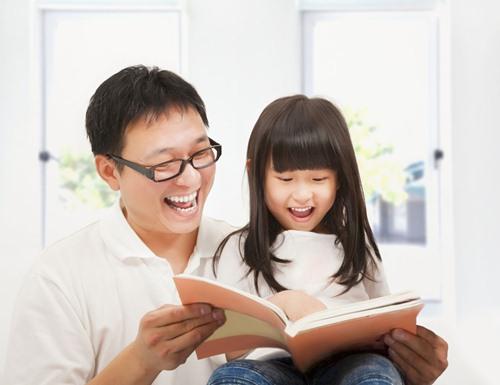 """Con không muốn làm bài tập, đừng bảo """"Học để tốt cho con"""", hãy nói như ông bố này! - 5"""