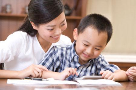 """Con không muốn làm bài tập, đừng bảo """"Học để tốt cho con"""", hãy nói như ông bố này! - 4"""