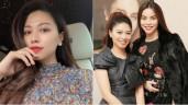 Sao Việt 24h: BTV Ngọc Trinh trở lại xinh tươi sau ồn ào khởi tố, Hà Hồ bình luận ngay