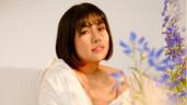 Tự tin thể hiện bản thân trong bộ ảnh nude - thông điệp trao quyền yêu thương đến phụ nữ