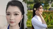 Cô nhân viên spa quê Cà Mau quyết đi thi Hoa hậu Việt Nam để thay đổi cuộc đời