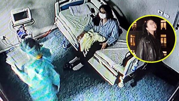 Bệnh nhân 17 lên báo Tây nói bị cộng đồng mạng kỳ thị khi nhiễm Covid-19 - 1
