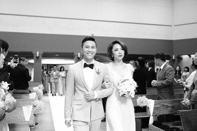 Người đàn ông mà Tóc Tiên dọn đến sống chung hồi chưa chồng kể xích mích của cô với mẹ - 8