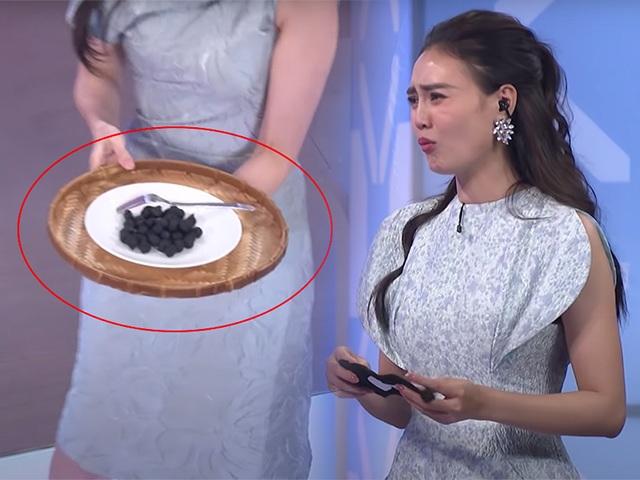 Điểm danh những món dưỡng nhan khó nuốt: có thần dược đen xì mà Lan Ngọc-Thuý Ngân ăn không nổi