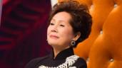 """Nữ nghệ sĩ U70 có 8 con: """"Vẫn có người đàn ông 30 tuổi đòi cưới"""""""