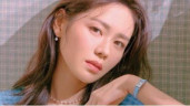Vẻ gợi cảm của nữ diễn viên Hàn Quốc đẹp nhất 2020