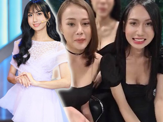 Lynk Lee dạo này xinh quá, so kè bên cô em Phương Oanh mà trẻ trung, gợi cảm chẳng kém