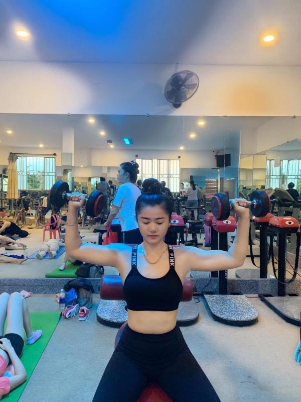 Xuất hiện thí sinh vòng ba khủng nhất Hoa hậu Việt Nam 2020, chỉ xếp sau Mai Phương Thuý - 10