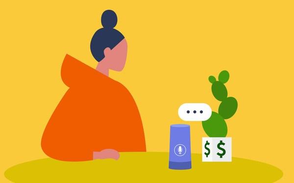 4 thói quen sai lầm khiến bạn mãi nghèo, giàu có là điều xa tầm với - 5
