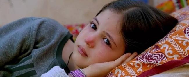 Từng là amp;#34;tiểu công chúa xinh nhấtamp;#34; Ấn Độ, ai ngờ sao nhí dậy thì gây thất vọng thế này! - 8