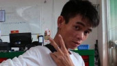 Chàng trai chăn bò Việt Nam trở thành hiện tượng mạng thế giới là ai?