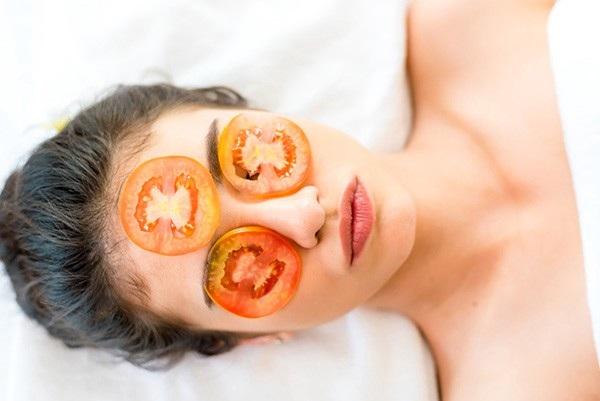 14 Cách trị thâm mắt tại nhà nhanh và hiệu quả từ nguyên liệu tự nhiên - 4