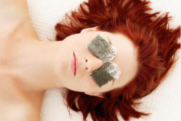 14 Cách trị thâm mắt tại nhà nhanh và hiệu quả từ nguyên liệu tự nhiên - 7